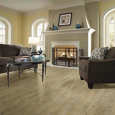 Shaw Laminate Flooring in Loganville, GA