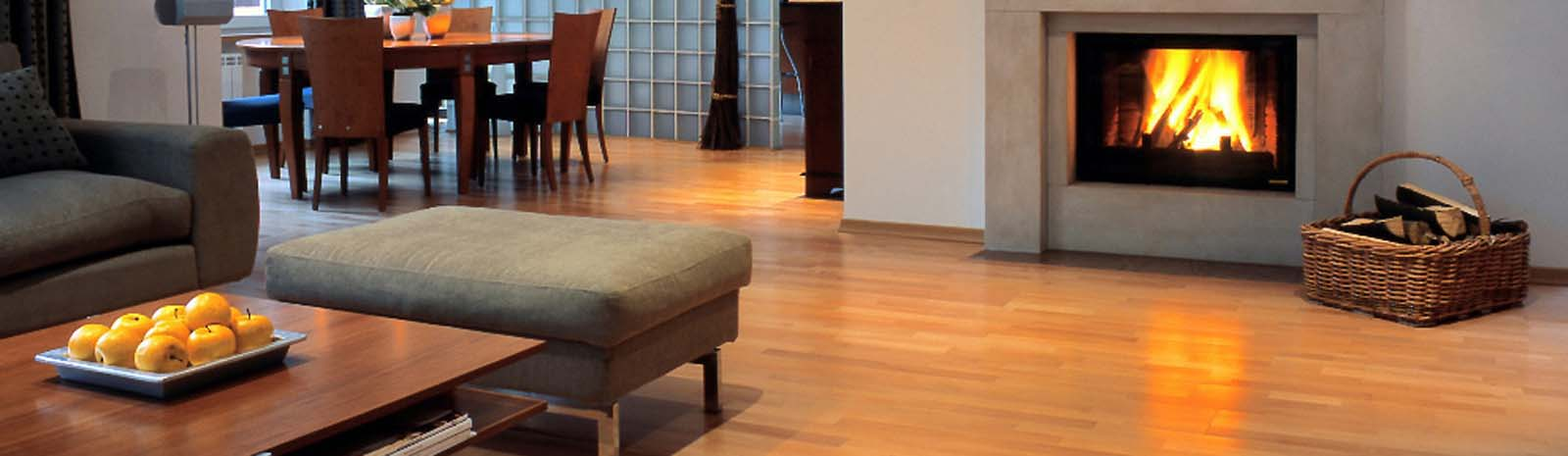 Myers Floor Covering | Wood Flooring