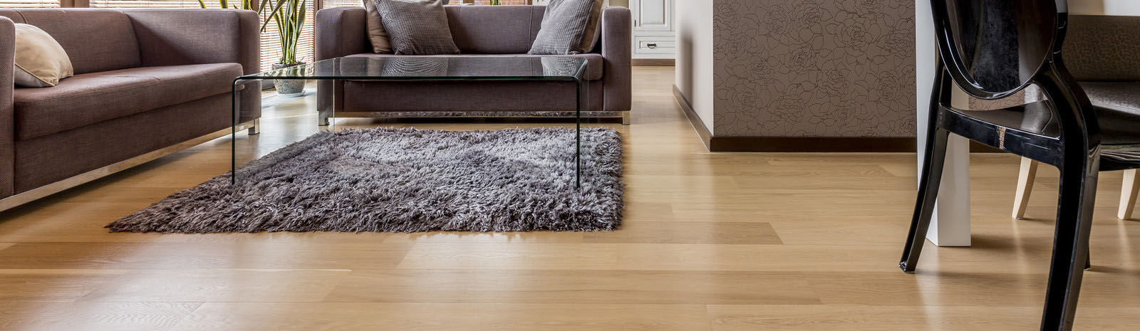 Myers Floor Covering | LVT/LVP